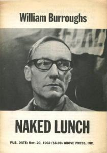 naked_lunch_prospectus