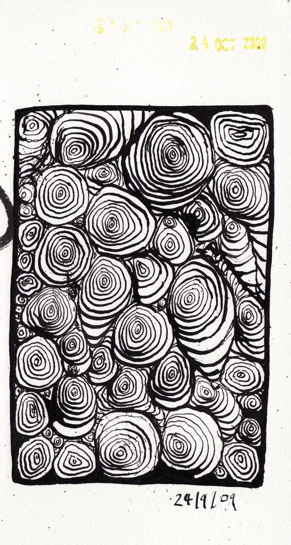 spiralcompos1