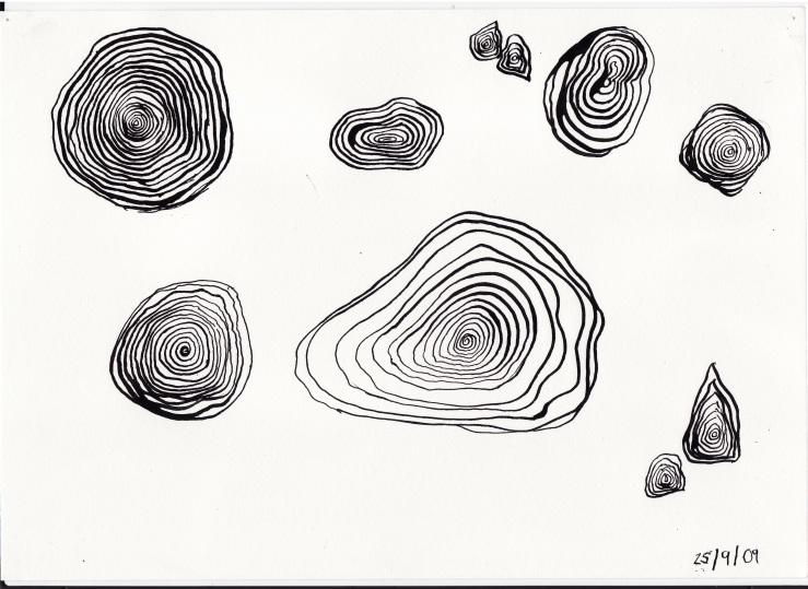 spiralcompos2