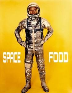 Space-Food-233x300