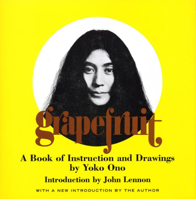 Grapefruit-Cover-1